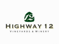 Highway 12 Vineyards and winery