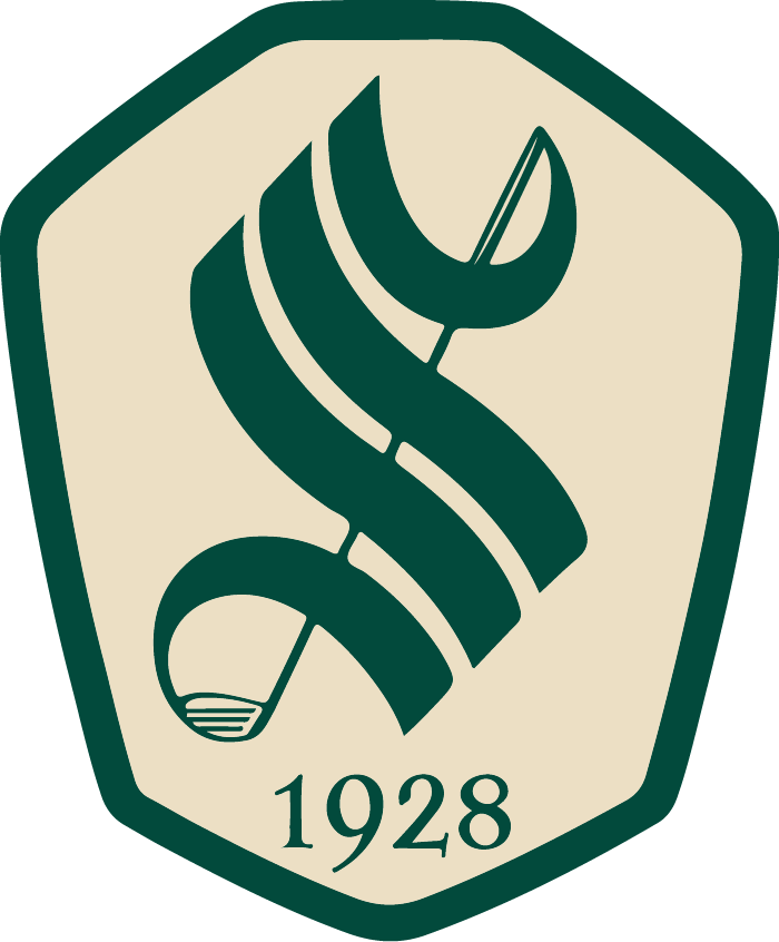 Sonoma Golf Club Logo